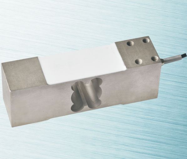 ILE load cell