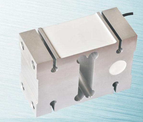 XSB load cell