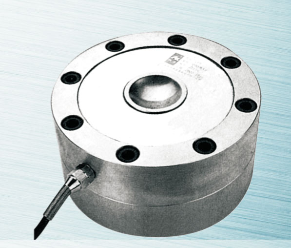 LFS load cell