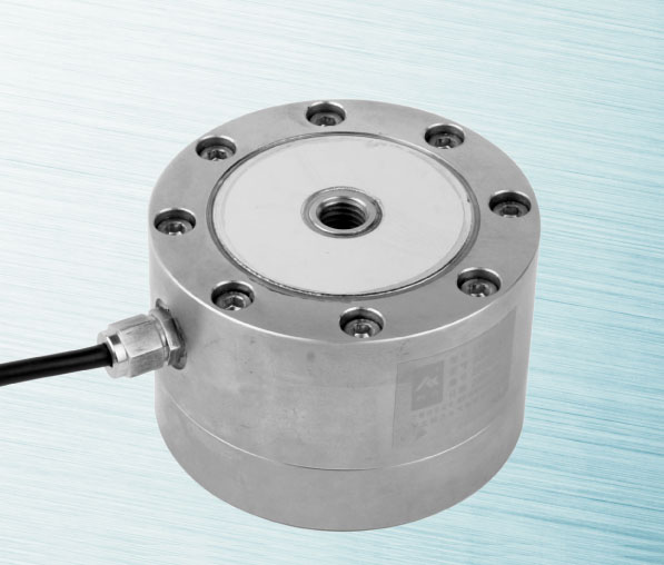 LFSC load cell